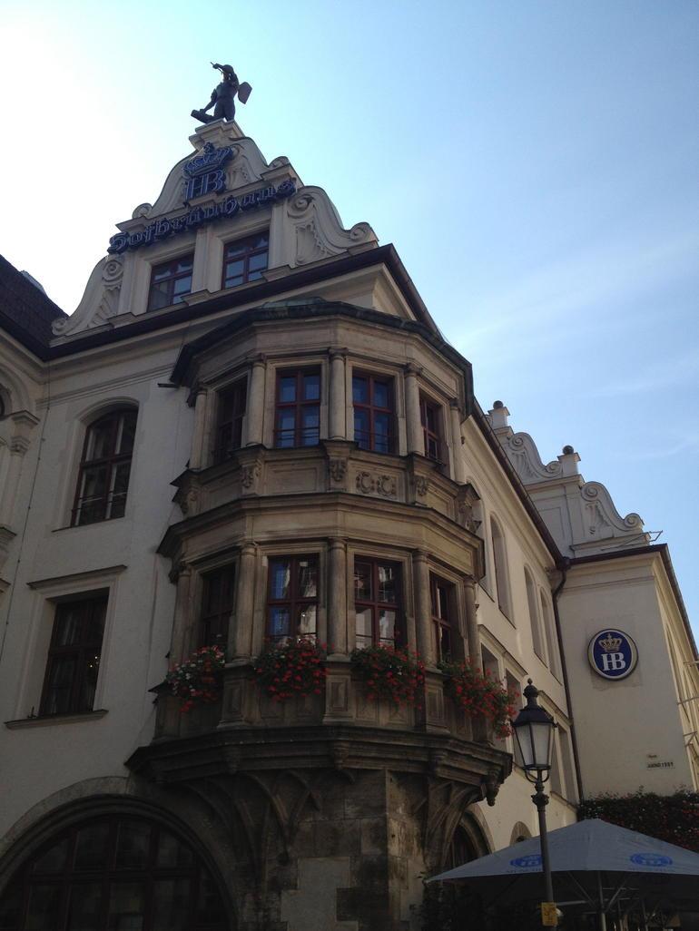 IMG_0605 - Munich