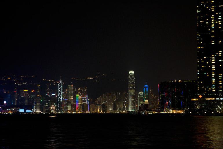 IMG_9152 - Hong Kong