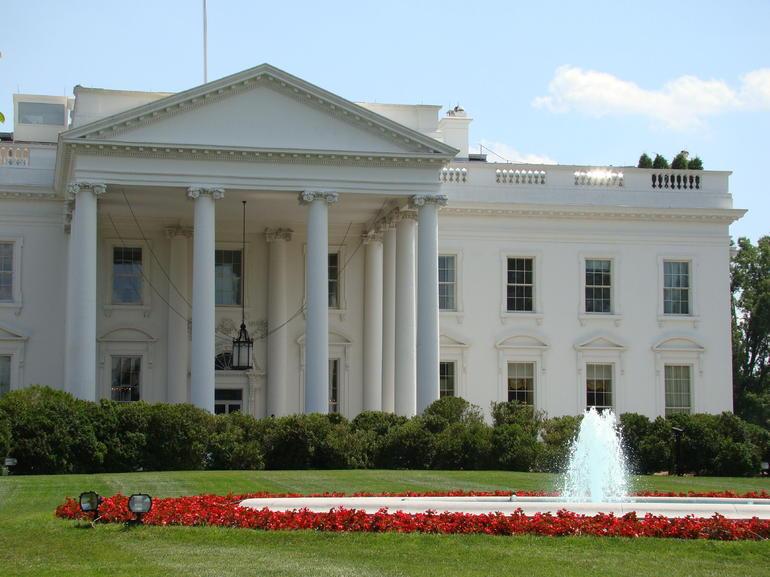 dsc01646 - Washington DC