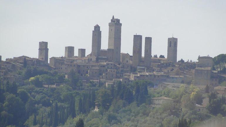DSC02171 - Florence