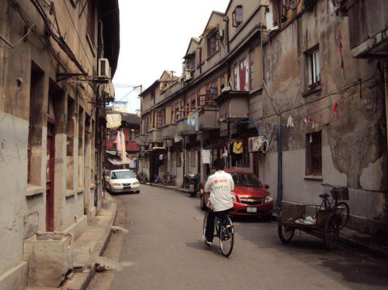 DSC02552 - Shanghai