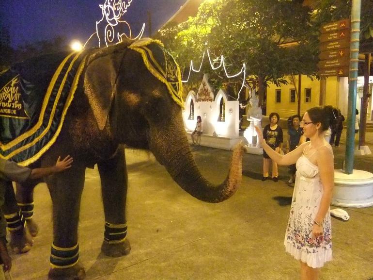 DSCF3371 (Large).jpg - Bangkok