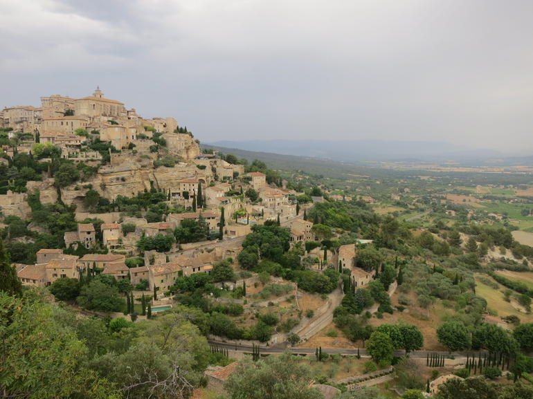 IMG_1394 - Avignon