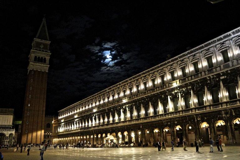 IMG_7710 - Venice