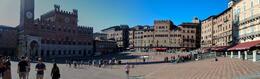 Siena , Ewelina S - October 2014