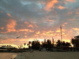 Sunrise , William H - January 2014