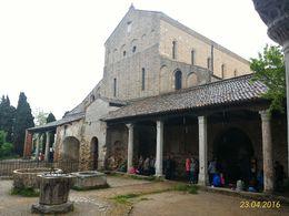 Chiesa di Santa Maria Assunta , Giusgaet - July 2016