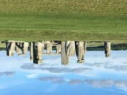 Another view of Stonehenge , marcirus1 - June 2017