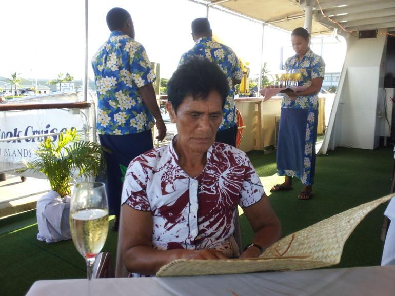 2012-02-14 17.15.25 - Denarau Island