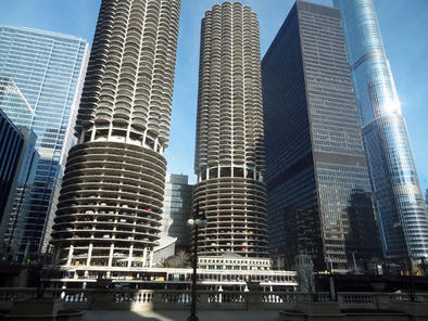 Image result for Chicago Tours