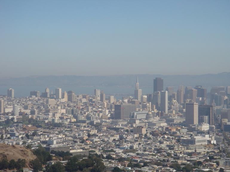 DSC02203 - San Francisco