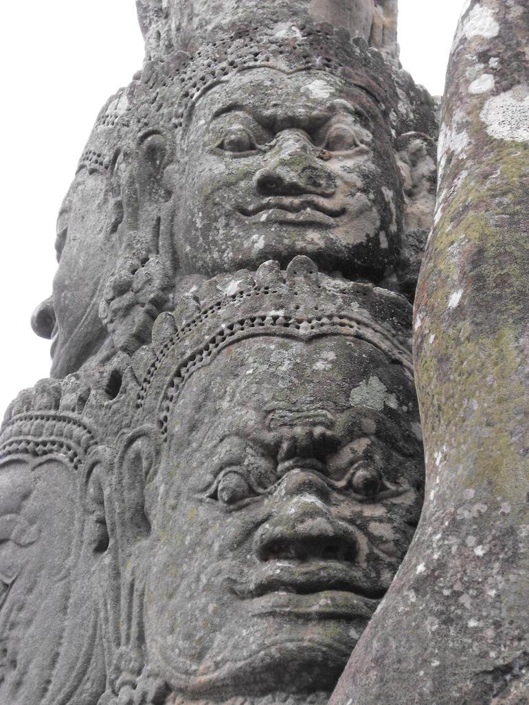 DSCF0522 - Angkor Wat