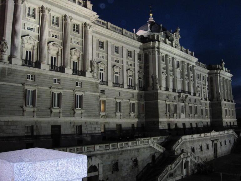 IMG_0565 - Madrid