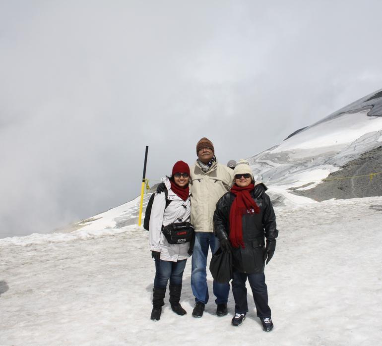 glacier-ski-activite-excursion-mount-titlis
