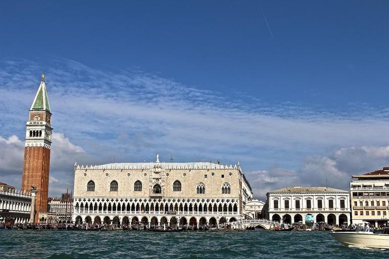 IMG_7741 - Venice