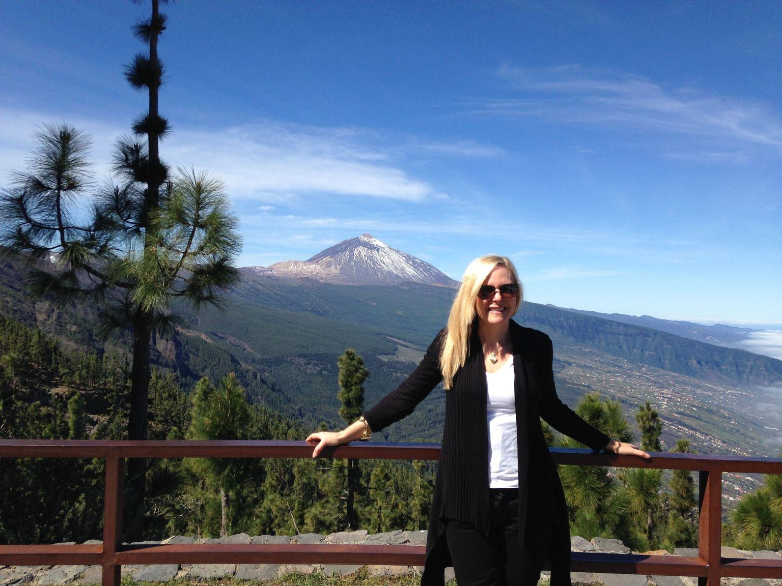 MÁS FOTOS, Excursión por la costa de Tenerife: excursión privada de un día al Parque Nacional del Teide