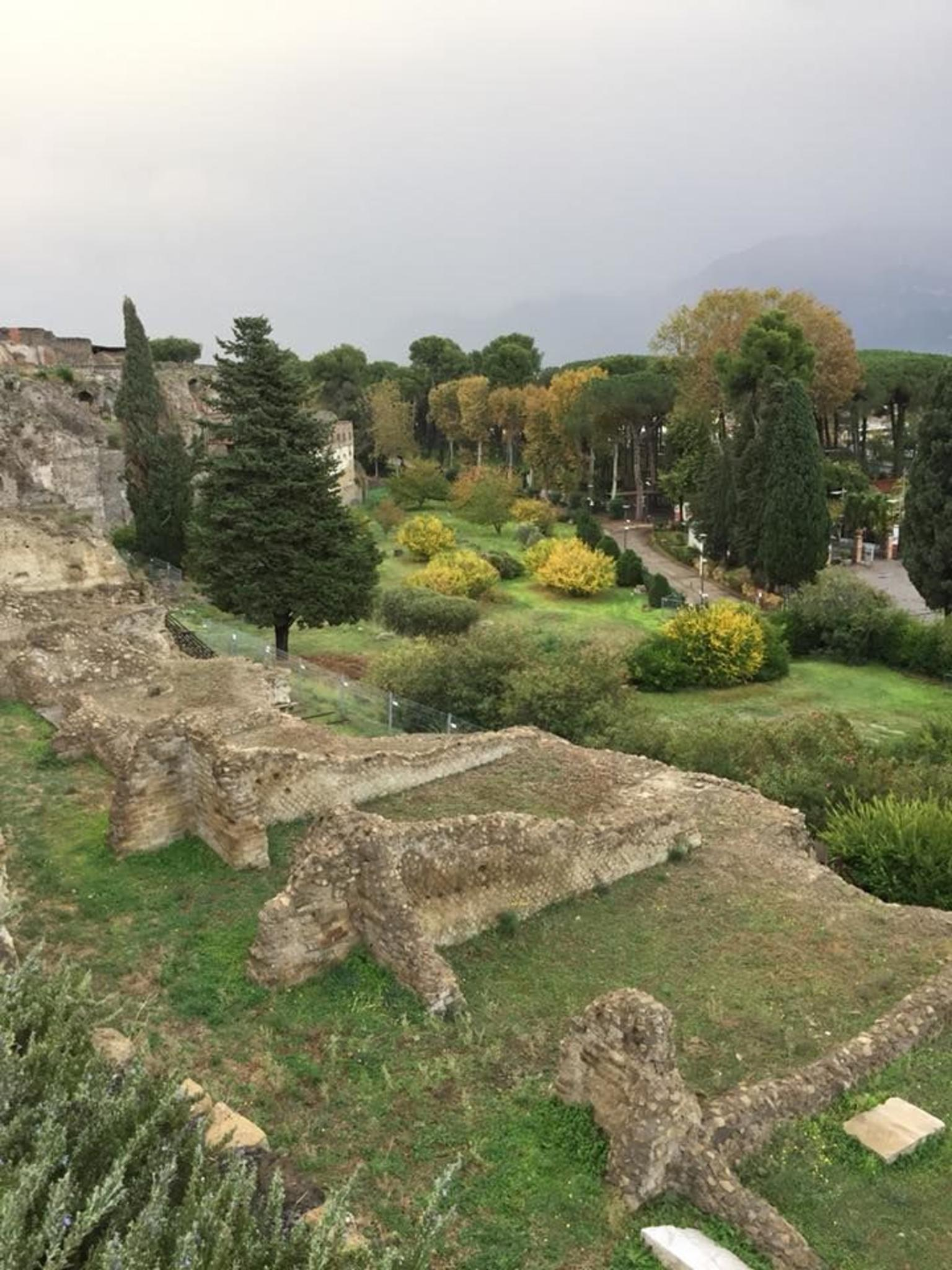 MORE PHOTOS, Daily Pompeii and Amalfi Coast Tour from Naples