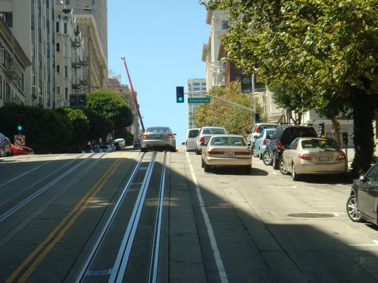 DSC02230 - San Francisco