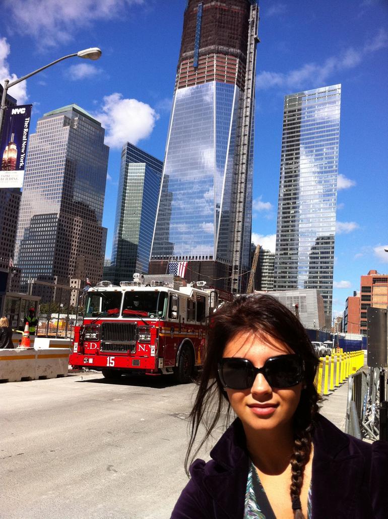 IMG_3903 - New York City