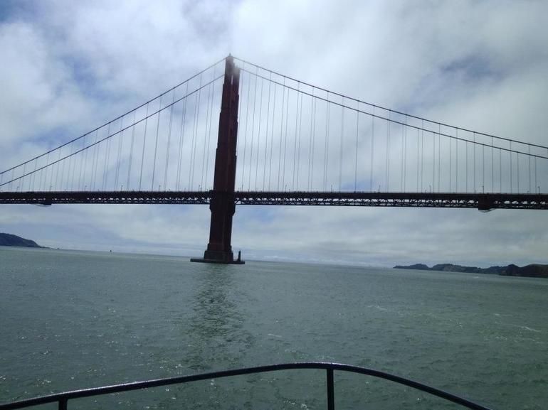 san3 - San Francisco