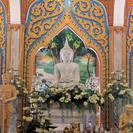 Excursão personalizada privada em Phuket com motorista, Phuket, Tailândia