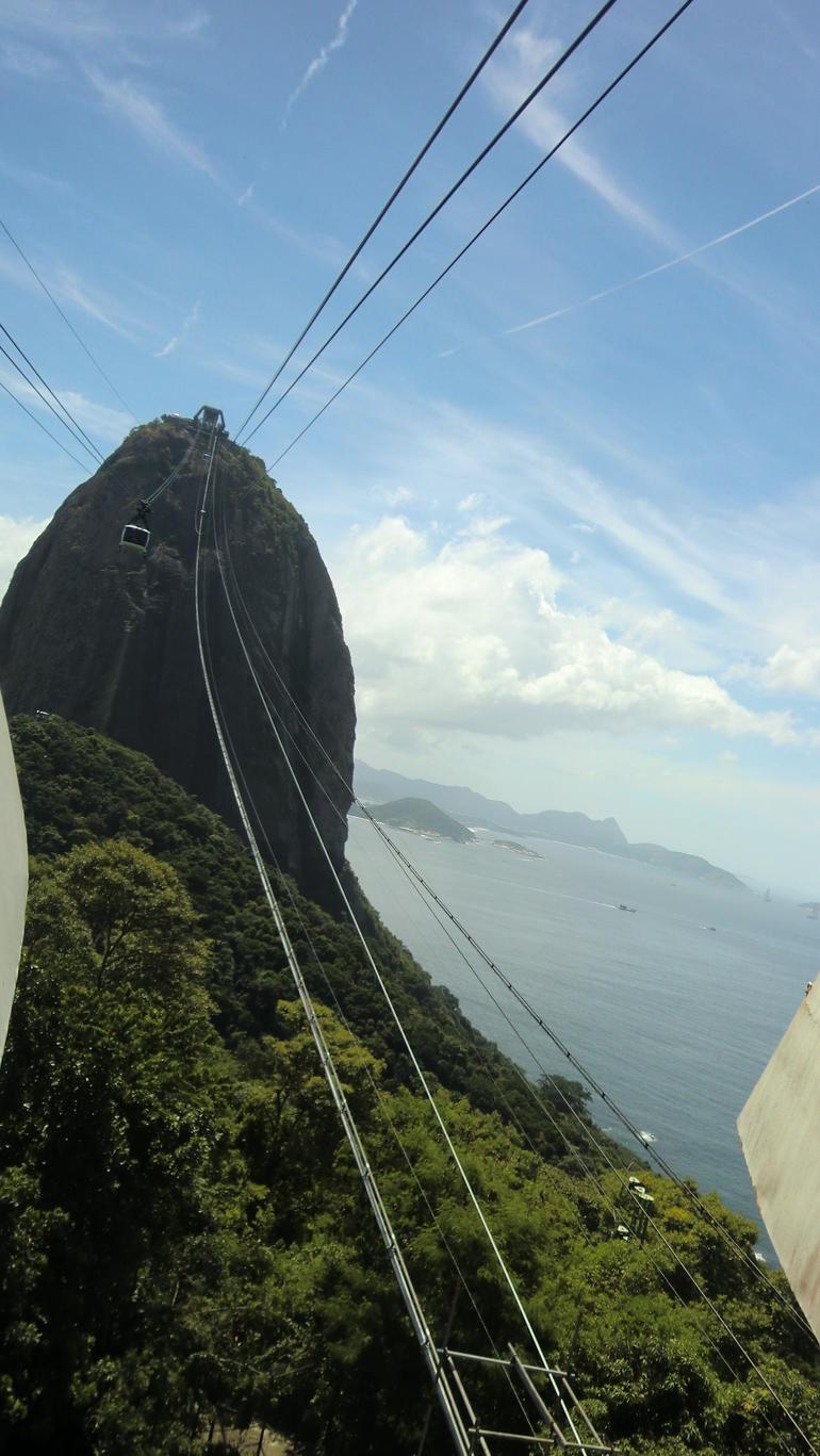 02-17-12 61 - Rio de Janeiro