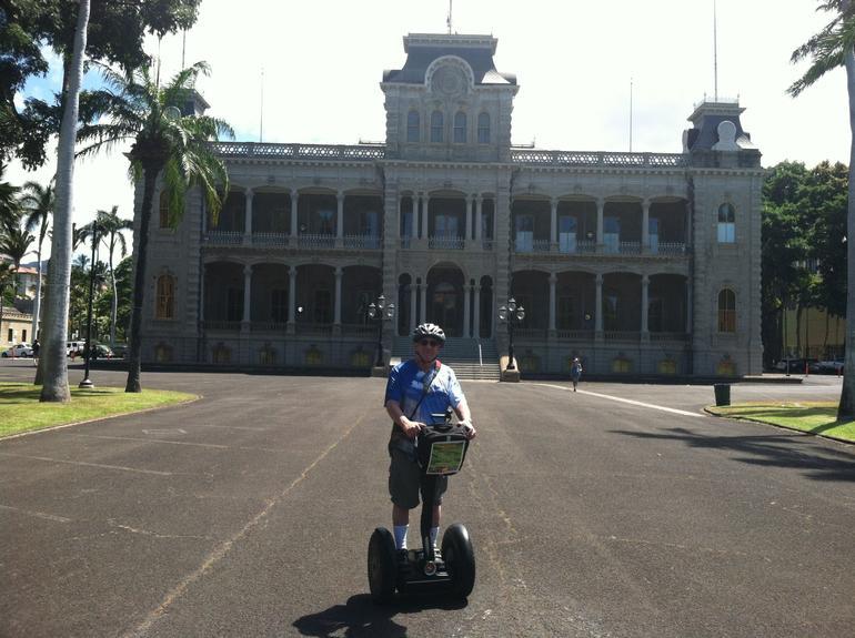 20120809_30 - Oahu