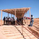 Tour de dia completo al Cañón del Antílope y la Curva de la Herradura desde Las Vegas, Las Vegas, NV, ESTADOS UNIDOS