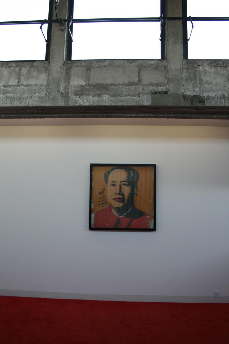 Beijing 798 (2).JPG - Beijing