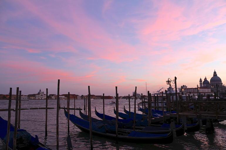IMG_7903 - Venice