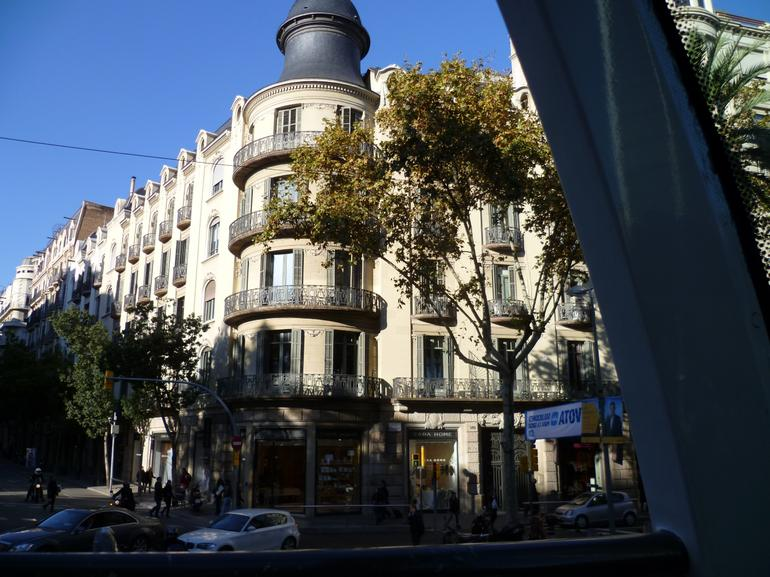 P1020939 - Barcelona
