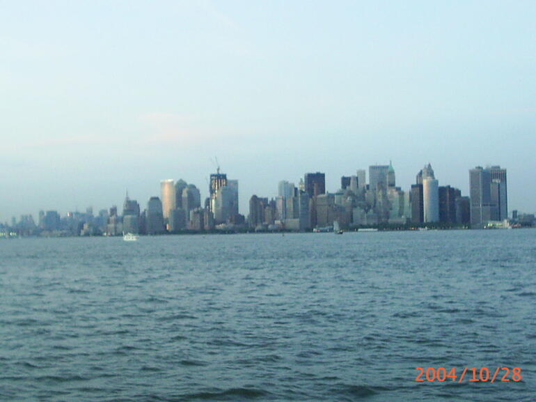 PIC_0062 - New York City