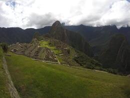 Machu Picchu , fbmeloal - May 2017