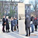 Third Reich Walking Tour: Historic Facts and Sites in Munich, Munique, Alemanha