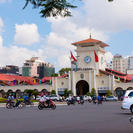 Private Ho Chi Minh City Discovery Full-Day Guided Tour, Ho Chi Minh, VIETNAM