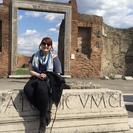 Escapada de un día al Monte Vesubio y Pompeya desde Nápoles, Napoles, ITALIA