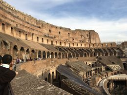 Colosseum , alexasiroy - November 2015