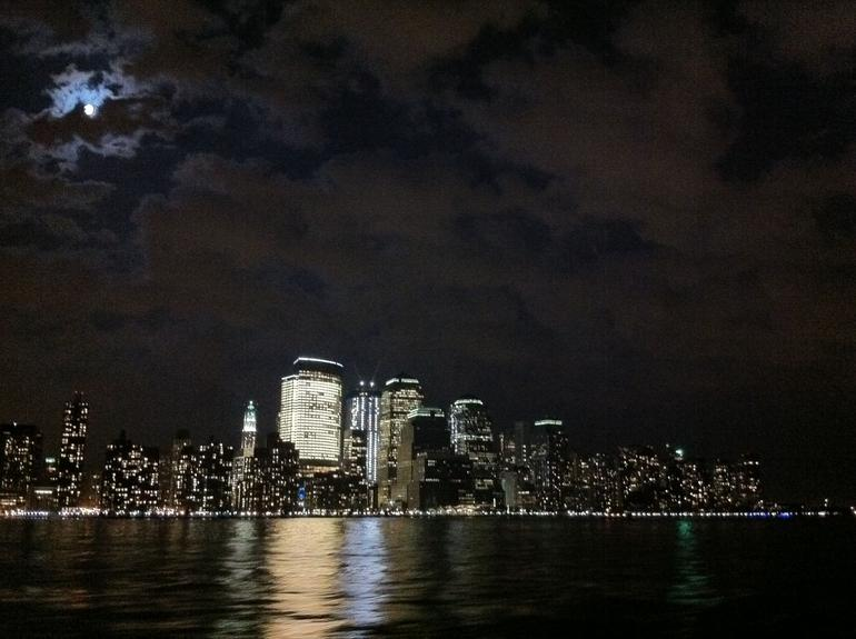 family photos 149 - New York City