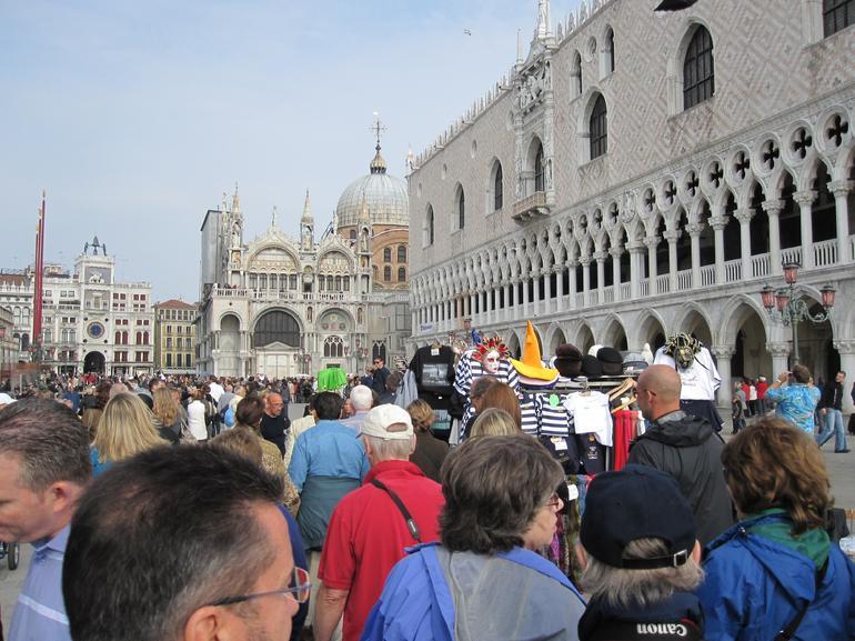 IMG_0589 - Venice