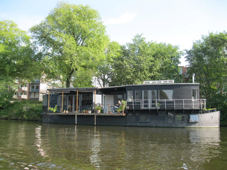 IMG_2356 - Amsterdam