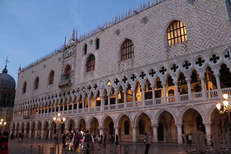 IMG_7930 - Venice