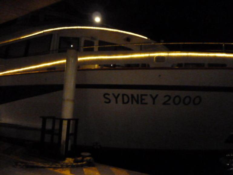 bateau-de-croisiere-pour-la-soiree