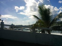 Paradise View , Tina M - December 2014