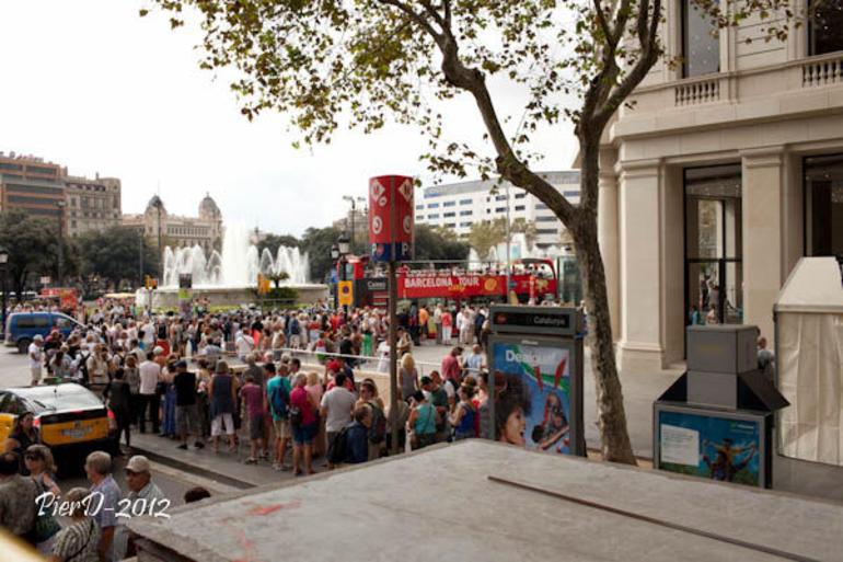 PierD-2012-7798 - Barcelona