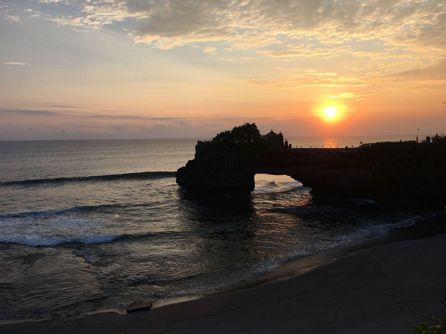 MAIS FOTOS, Private Bali Tour: Best of Bedugul and Tanah Lot Temple