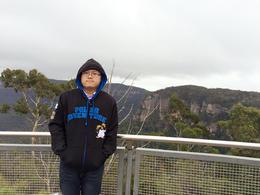 , Boi Kui C - November 2016
