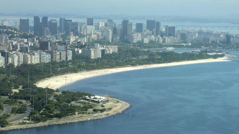 02-17-12 51 - Rio de Janeiro