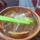 Recorrido gastronómico y degustación de tequila en Tlaquepaque, Guadalajara, MEXICO