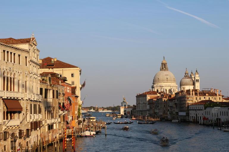 IMG_8149 - Venice