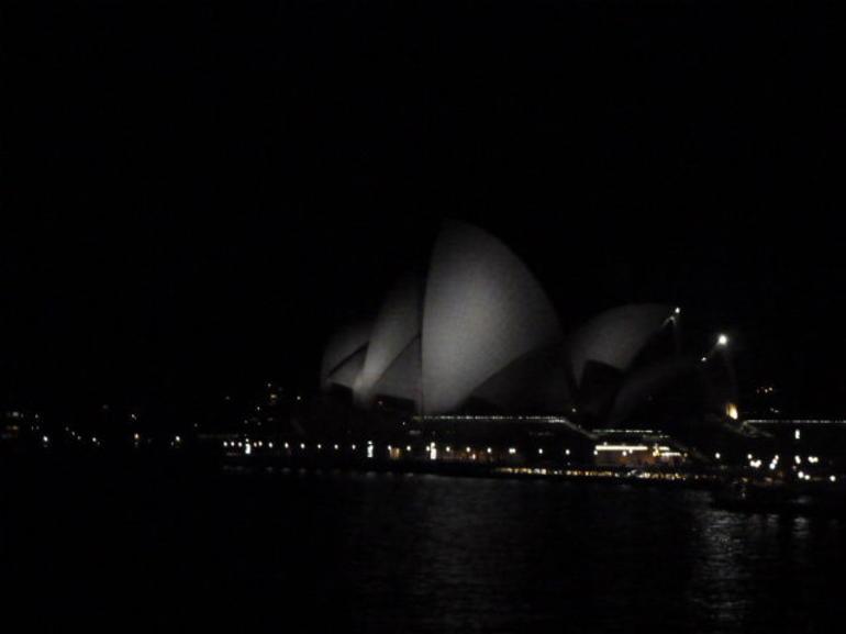 P1080529 - Sydney